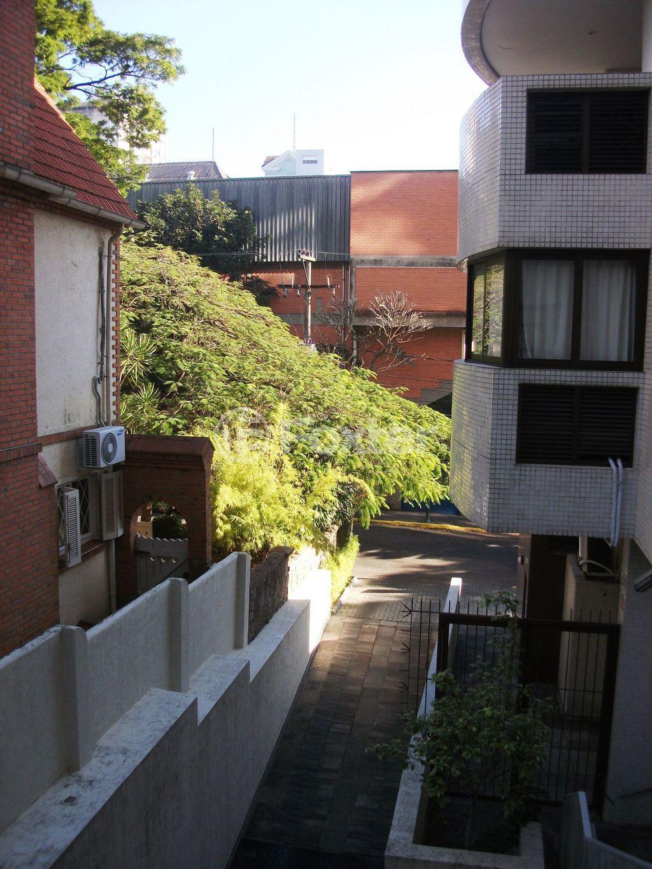 Foxter Imobiliária - Flat 1 Dorm, Independência - Foto 20