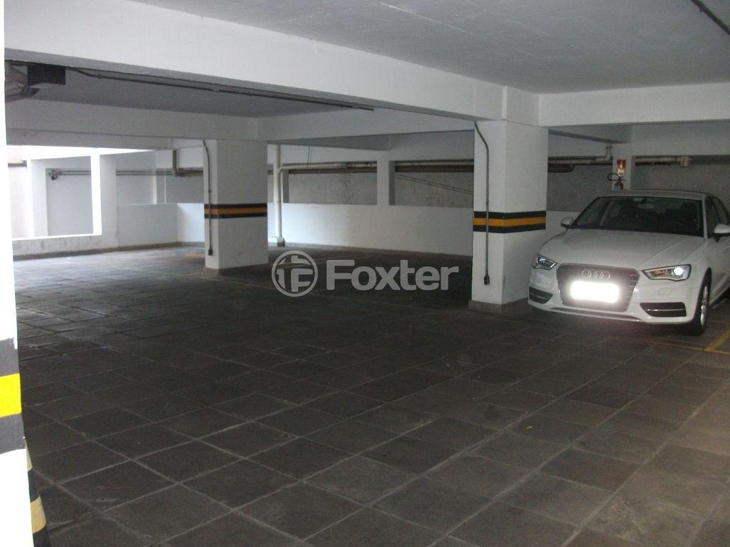 Foxter Imobiliária - Flat 1 Dorm, Independência - Foto 21