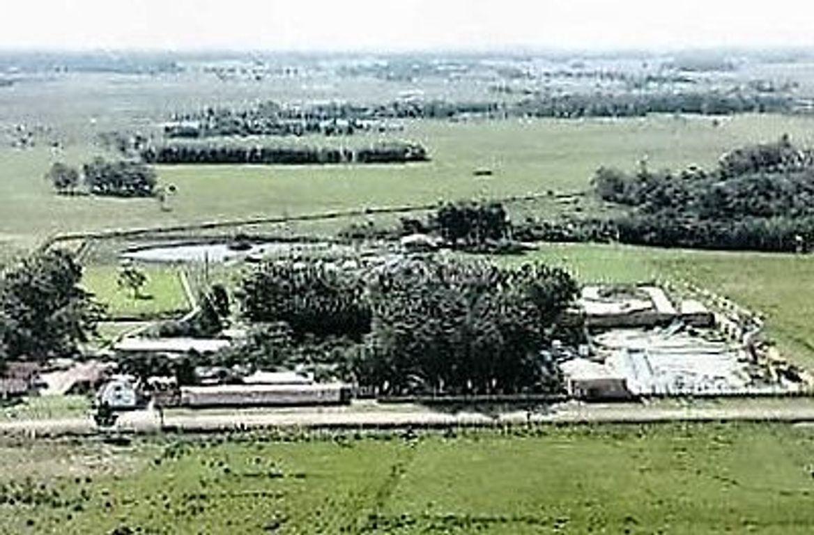 Prédio, Rancho Velho, Cidreira (141750) - Foto 4