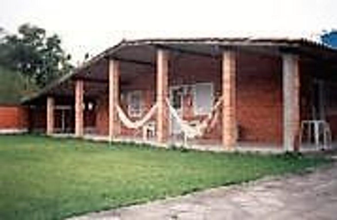 Prédio, Rancho Velho, Cidreira (141750) - Foto 6