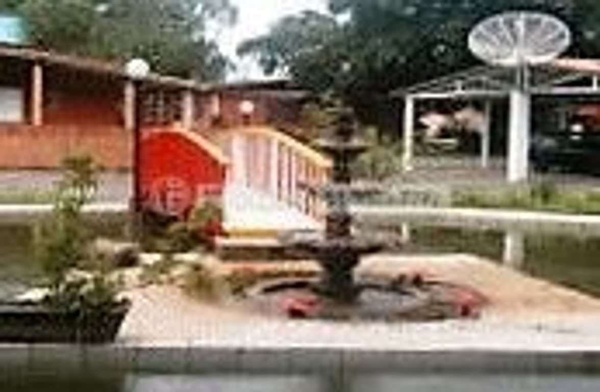 Prédio, Rancho Velho, Cidreira (141750) - Foto 13