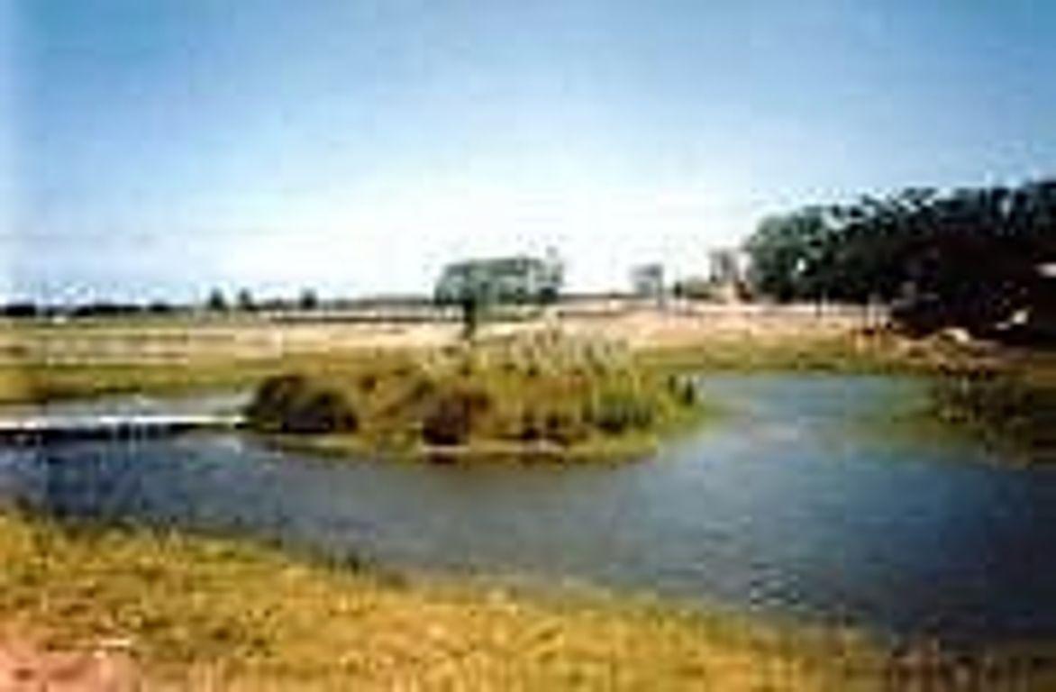 Prédio, Rancho Velho, Cidreira (141750) - Foto 9