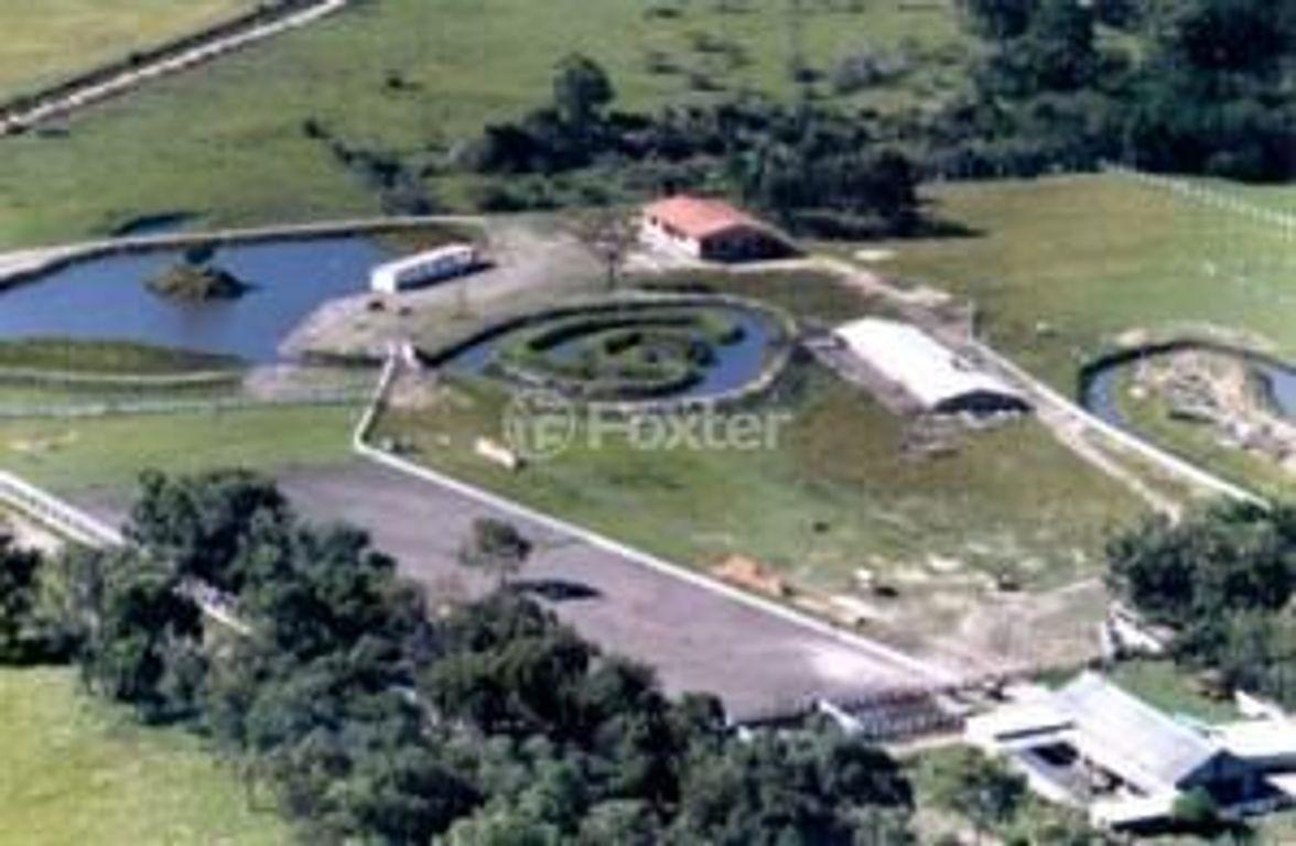 Prédio, Rancho Velho, Cidreira (141750) - Foto 11