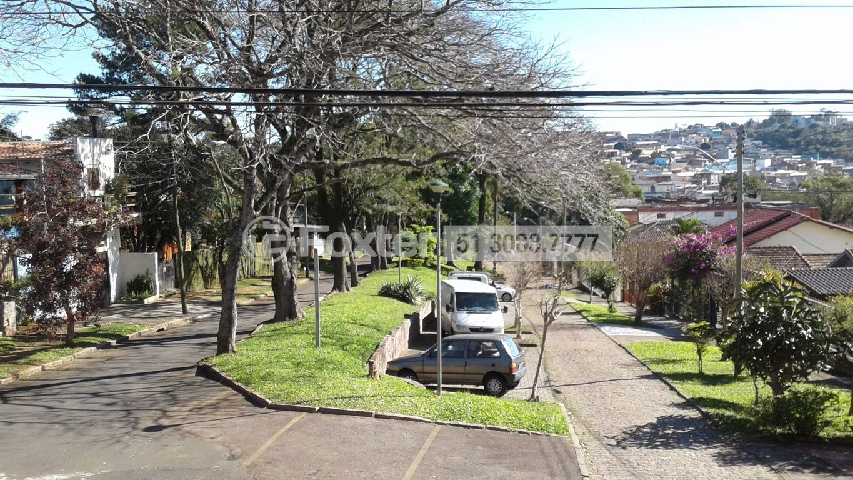 Casa 4 Dorm, Santa Tereza, Porto Alegre (141773) - Foto 27
