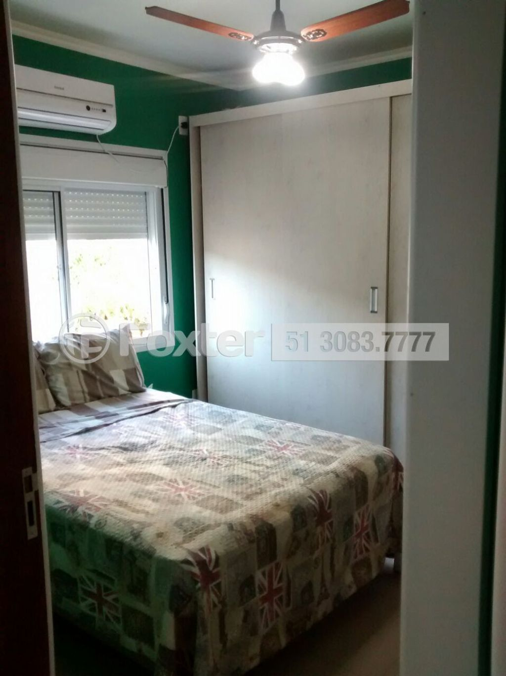Casa 4 Dorm, Santa Tereza, Porto Alegre (141773) - Foto 12