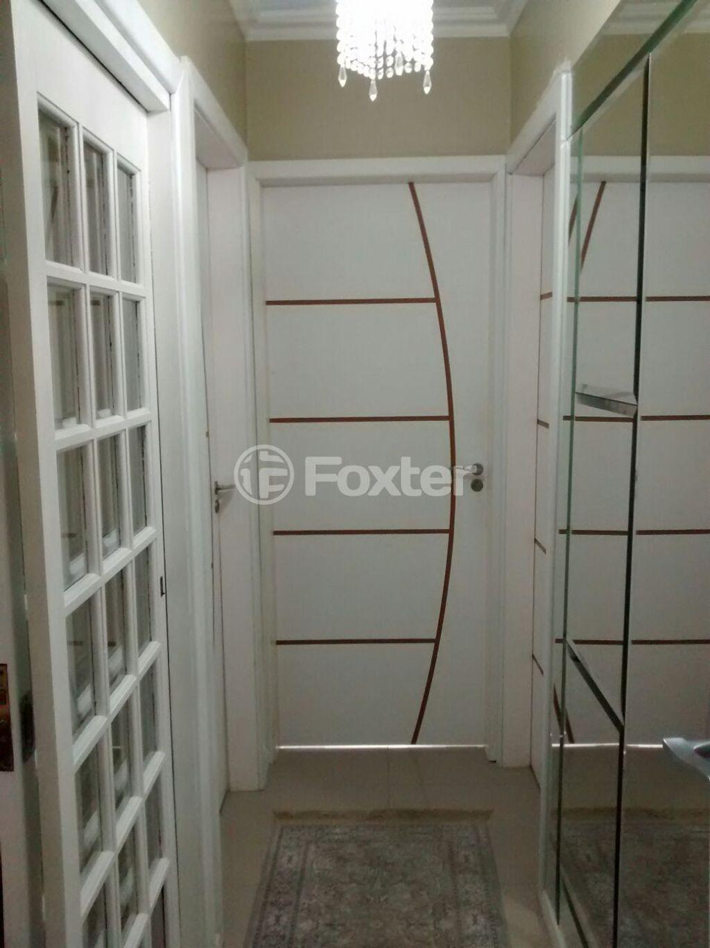 Casa 4 Dorm, Santa Tereza, Porto Alegre (141773) - Foto 10