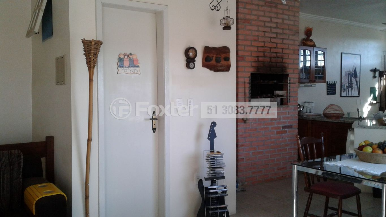Casa 4 Dorm, Santa Tereza, Porto Alegre (141773) - Foto 23