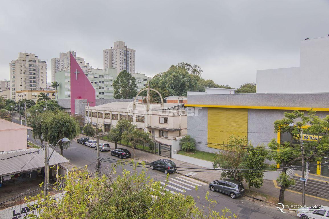 Apto 2 Dorm, Jardim Botânico, Porto Alegre (141792) - Foto 9