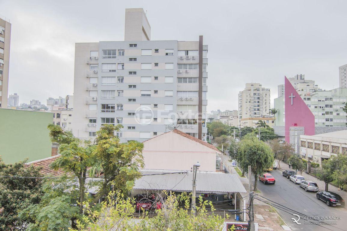 Apto 2 Dorm, Jardim Botânico, Porto Alegre (141792) - Foto 14