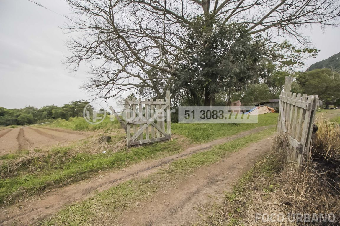 Terreno, Centro, Glorinha (141793) - Foto 16