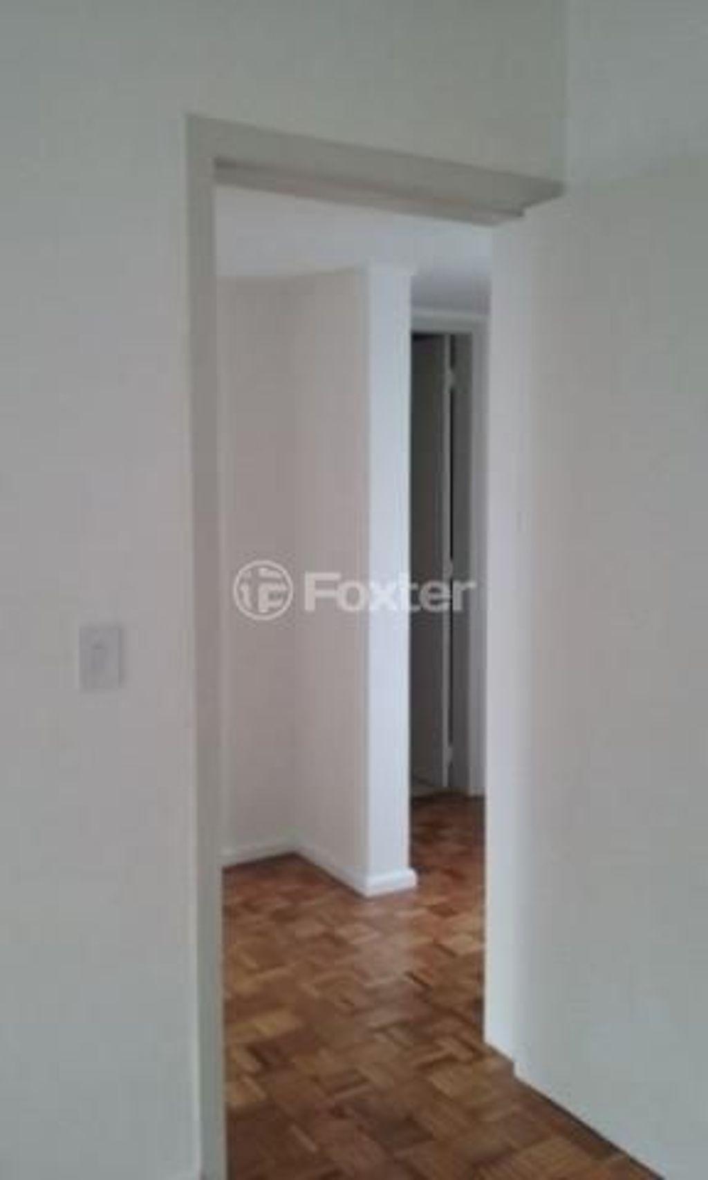 Apto 2 Dorm, Farroupilha, Porto Alegre (141819) - Foto 24