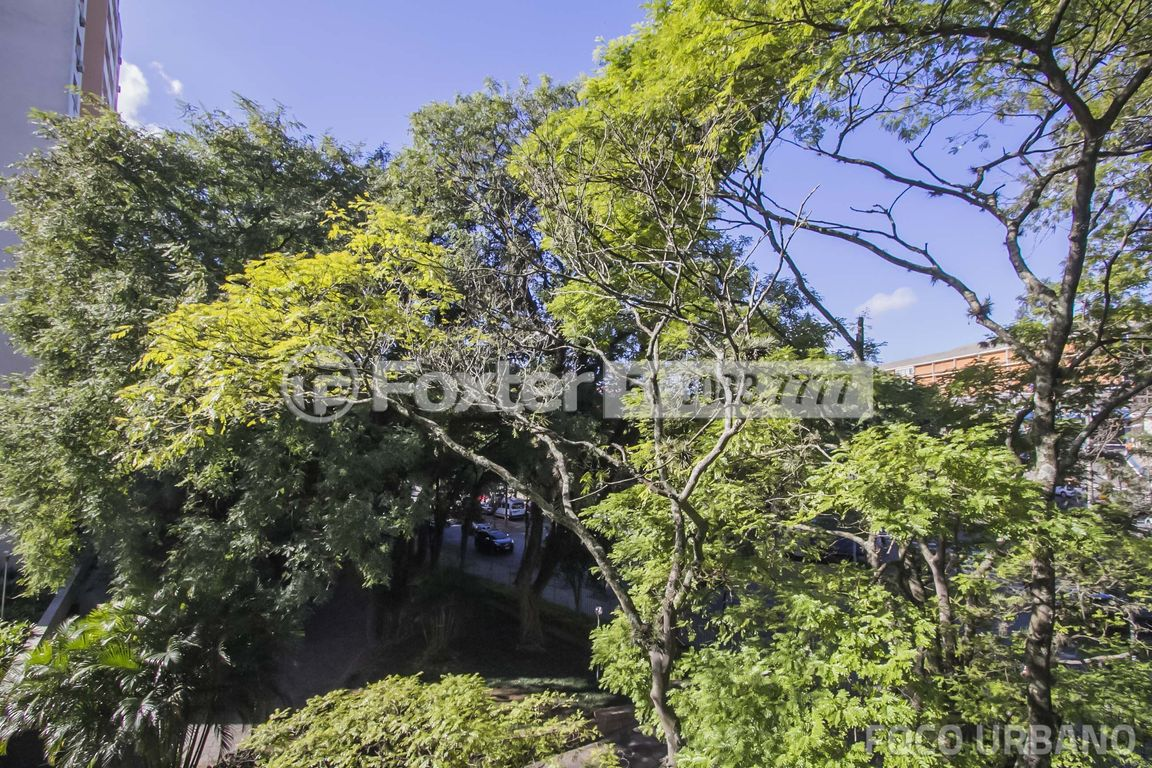 Apto 3 Dorm, Boa Vista, Porto Alegre (141830) - Foto 22