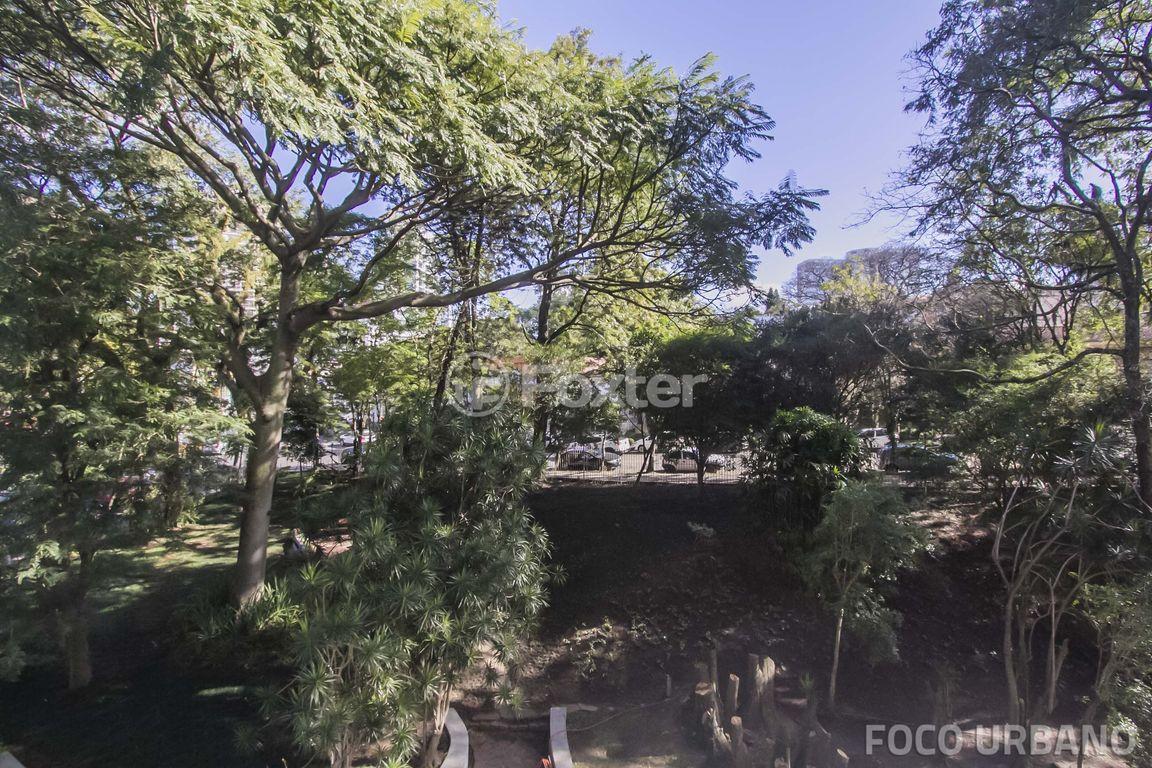 Apto 3 Dorm, Boa Vista, Porto Alegre (141830) - Foto 24