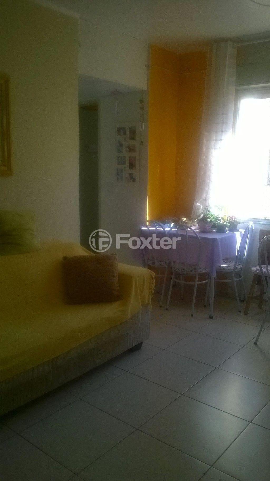 Apto 2 Dorm, Protásio Alves, Porto Alegre (141833) - Foto 14