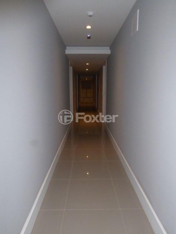 Loft 1 Dorm, Jardim Botânico, Porto Alegre (141837) - Foto 13