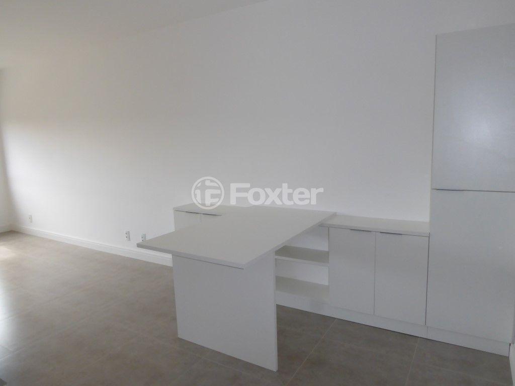 Loft 1 Dorm, Jardim Botânico, Porto Alegre (141837) - Foto 17