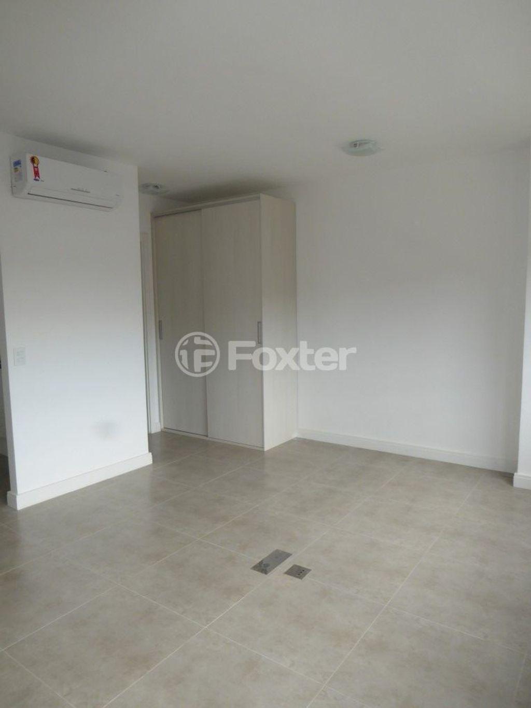 Loft 1 Dorm, Jardim Botânico, Porto Alegre (141837) - Foto 26