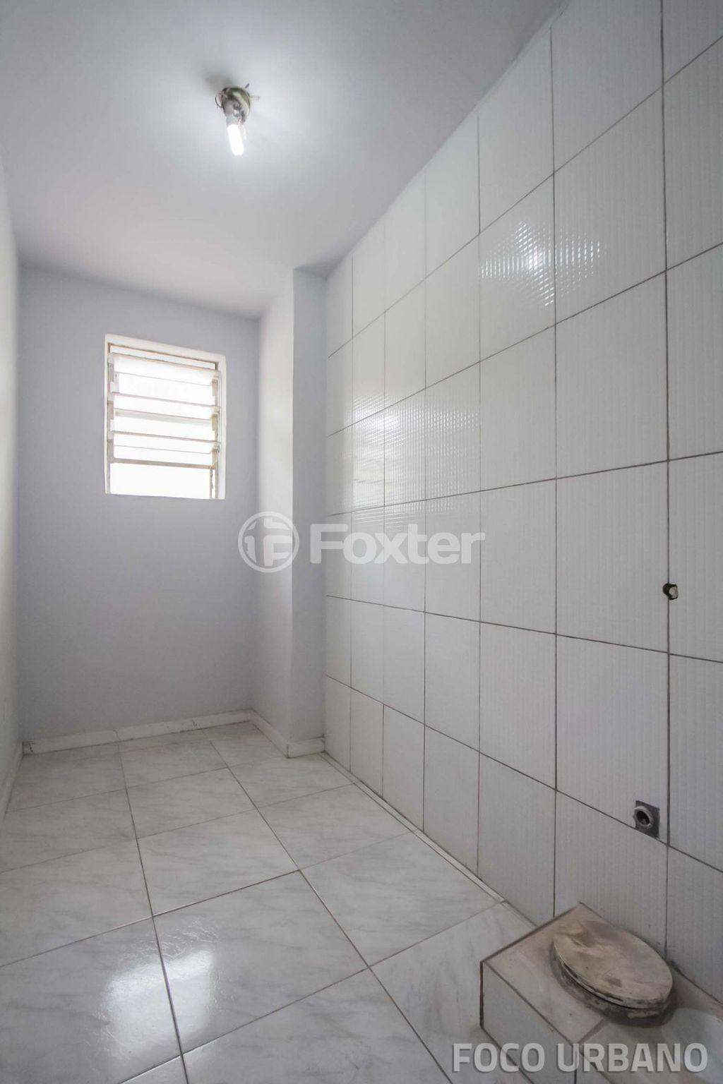 Apto 2 Dorm, Floresta, Porto Alegre (141838) - Foto 7
