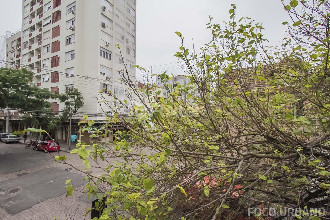 Apto 2 Dorm, Floresta, Porto Alegre (141838) - Foto 10