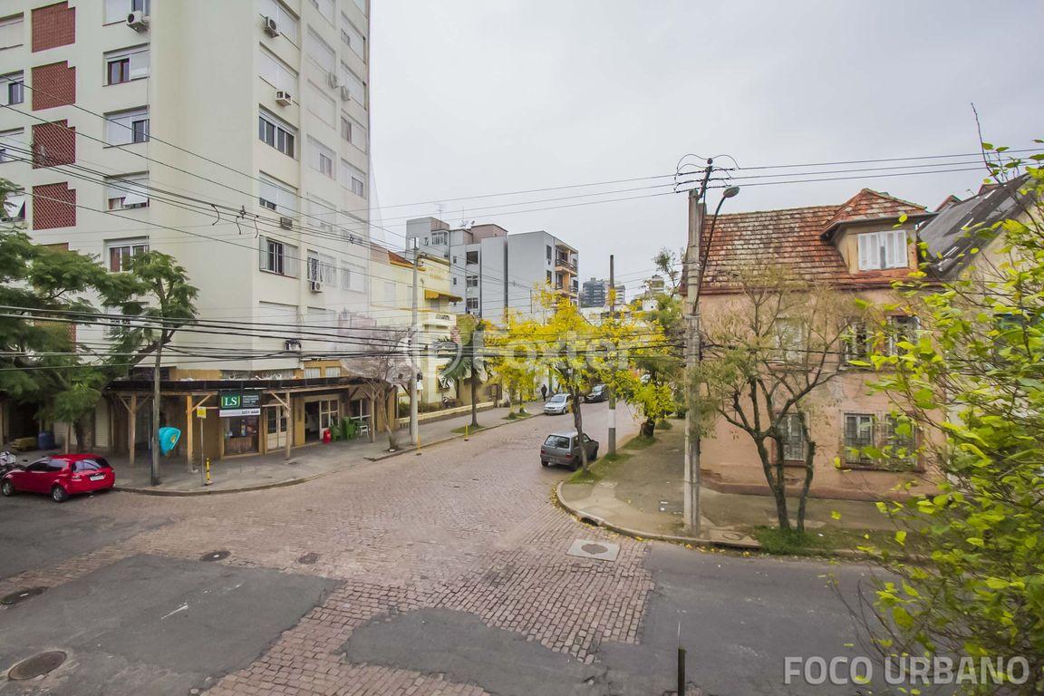 Apto 2 Dorm, Floresta, Porto Alegre (141838) - Foto 13