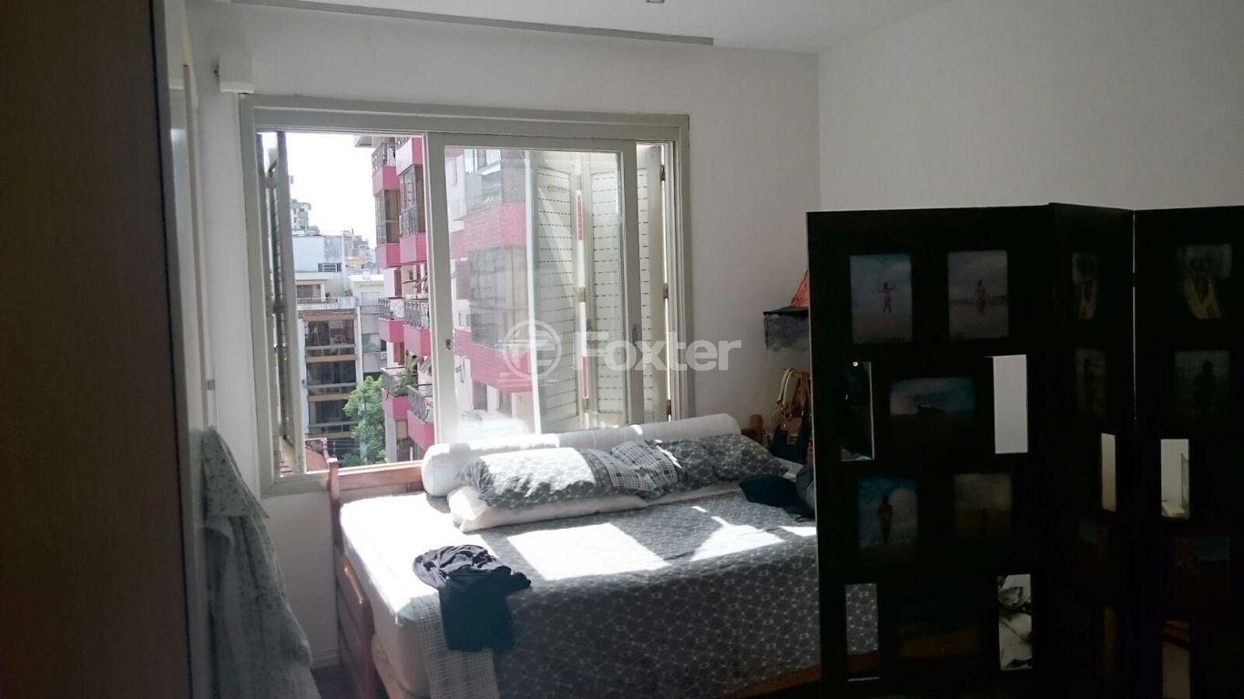 Apto 1 Dorm, Independência, Porto Alegre (141840) - Foto 2