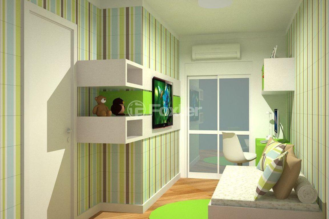 Casa 3 Dorm, Estância Velha, Canoas (141863) - Foto 7