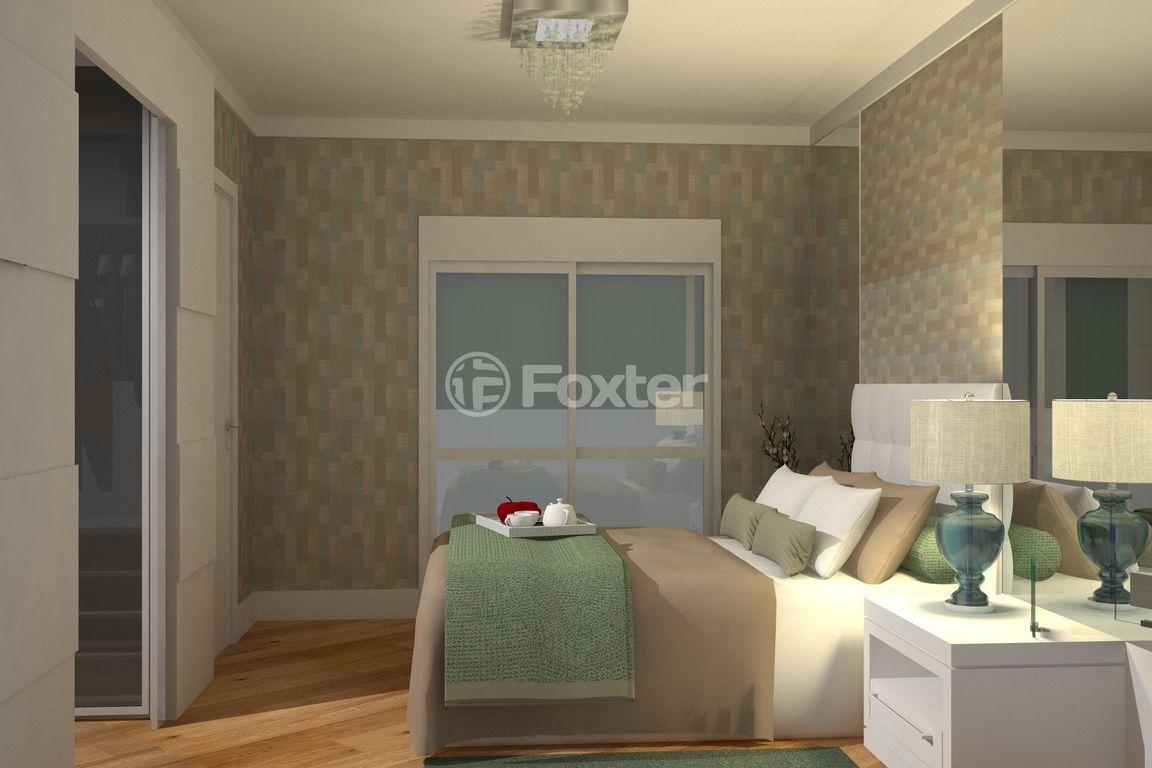Casa 3 Dorm, Estância Velha, Canoas (141867) - Foto 14