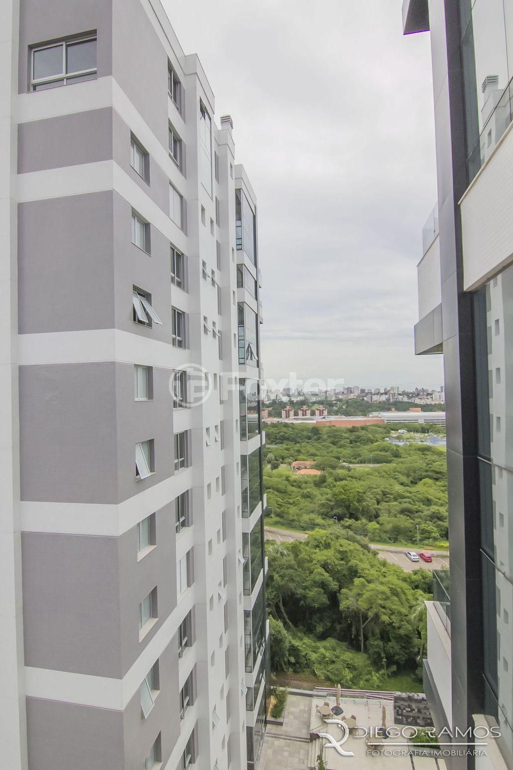 Apto 3 Dorm, Vila Ipiranga, Porto Alegre (141876) - Foto 33