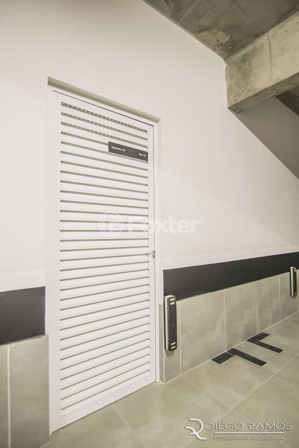 Apto 3 Dorm, Vila Ipiranga, Porto Alegre (141876) - Foto 44