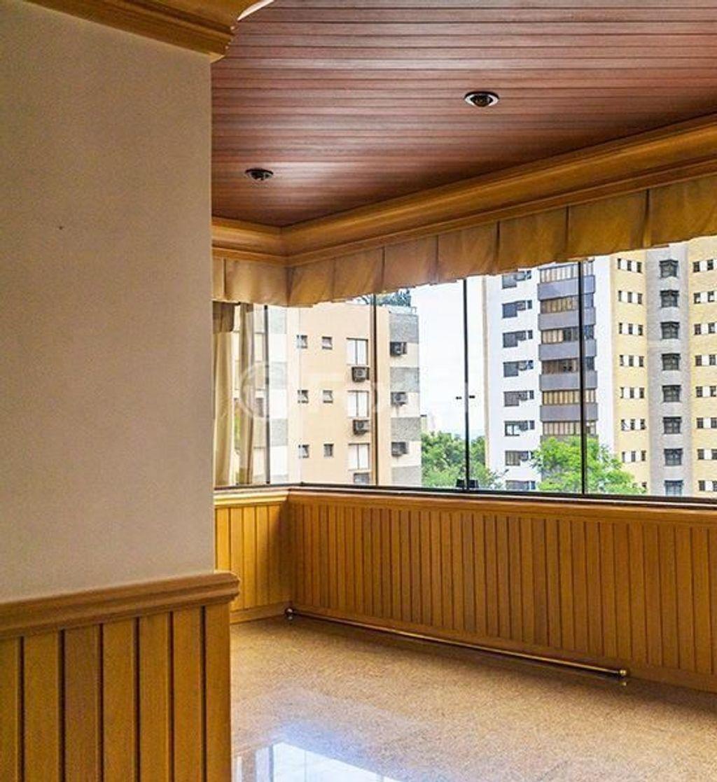 Apto 3 Dorm, Auxiliadora, Porto Alegre (141898) - Foto 14