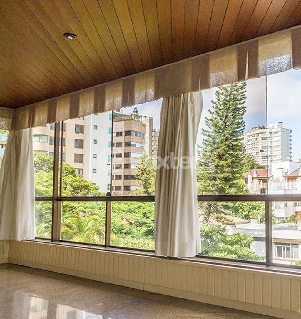 Apto 3 Dorm, Auxiliadora, Porto Alegre (141898) - Foto 6