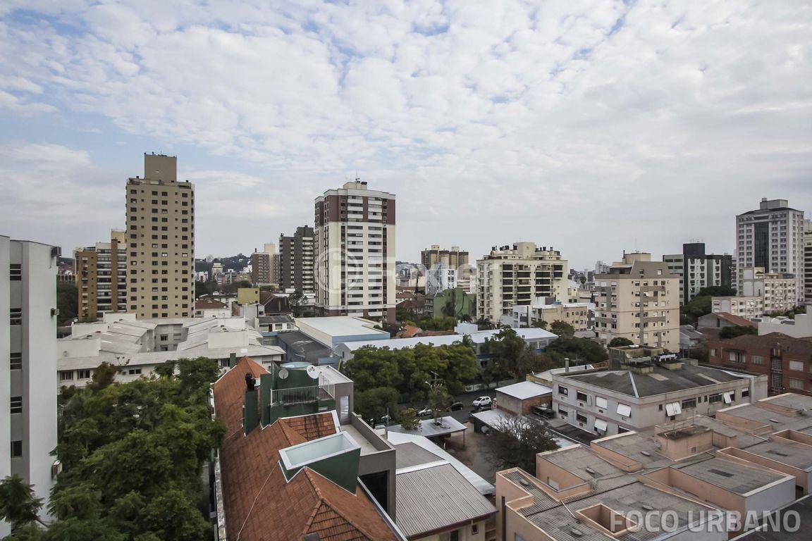 Apto 3 Dorm, Menino Deus, Porto Alegre (141933) - Foto 17