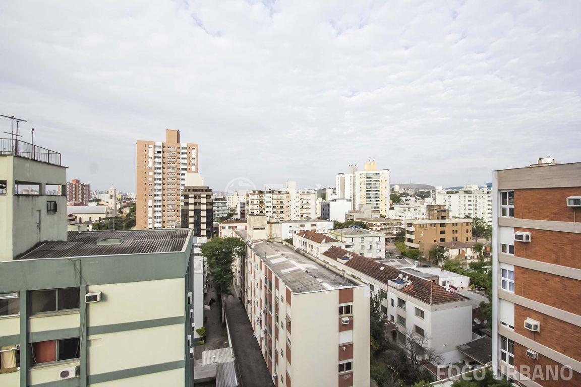 Apto 3 Dorm, Menino Deus, Porto Alegre (141933) - Foto 24