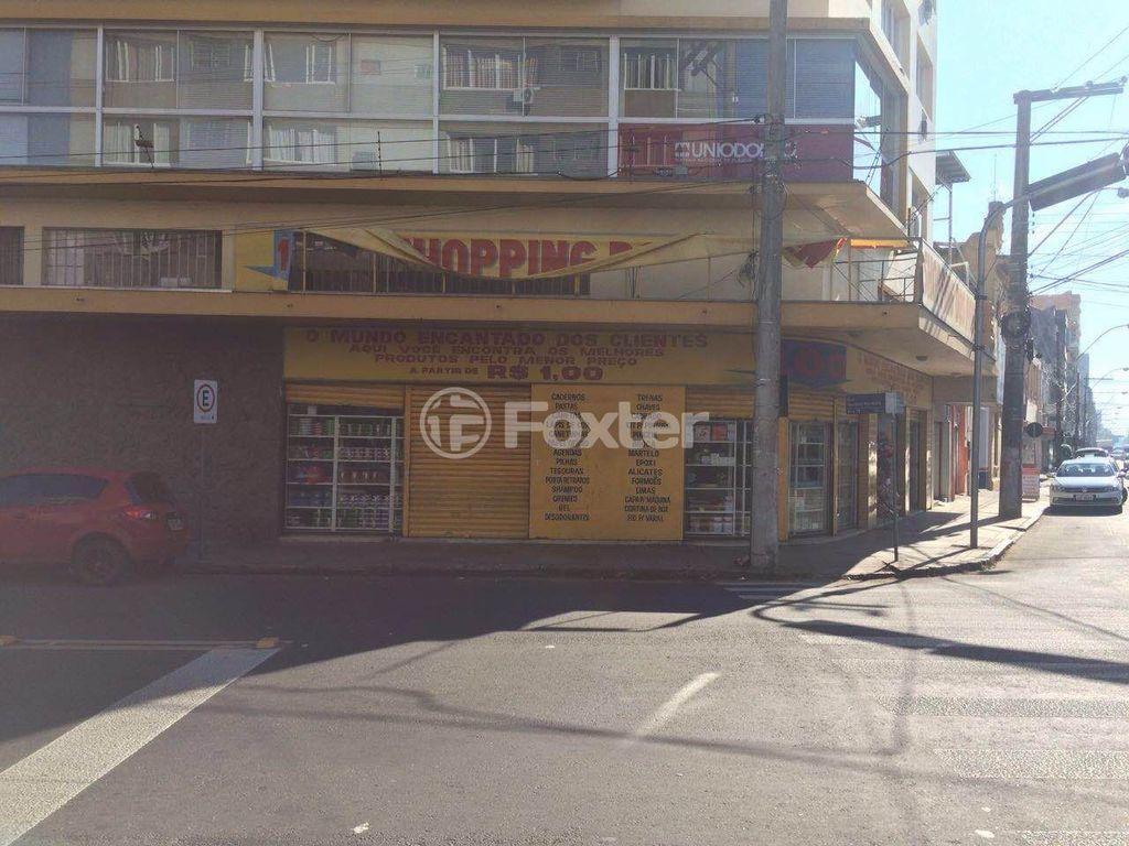 Foxter Imobiliária - Loja, São Geraldo (141943) - Foto 2