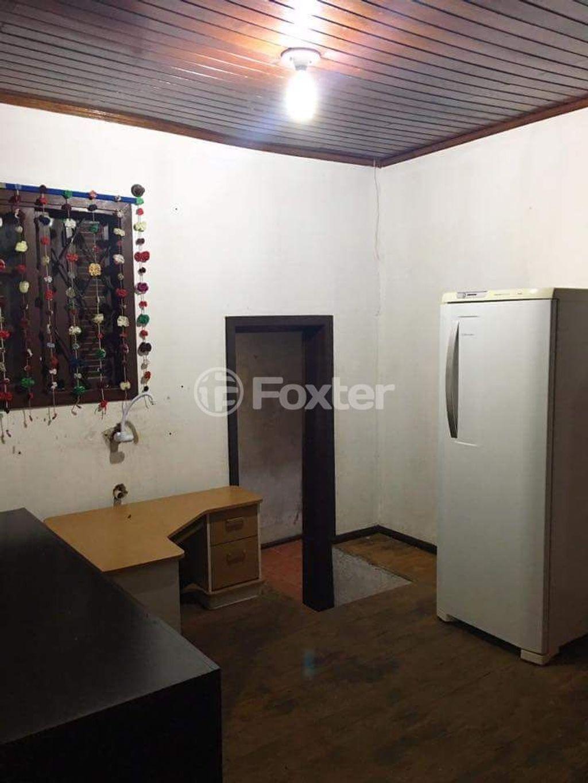 Casa 3 Dorm, Jardim Carvalho, Porto Alegre (141947) - Foto 8