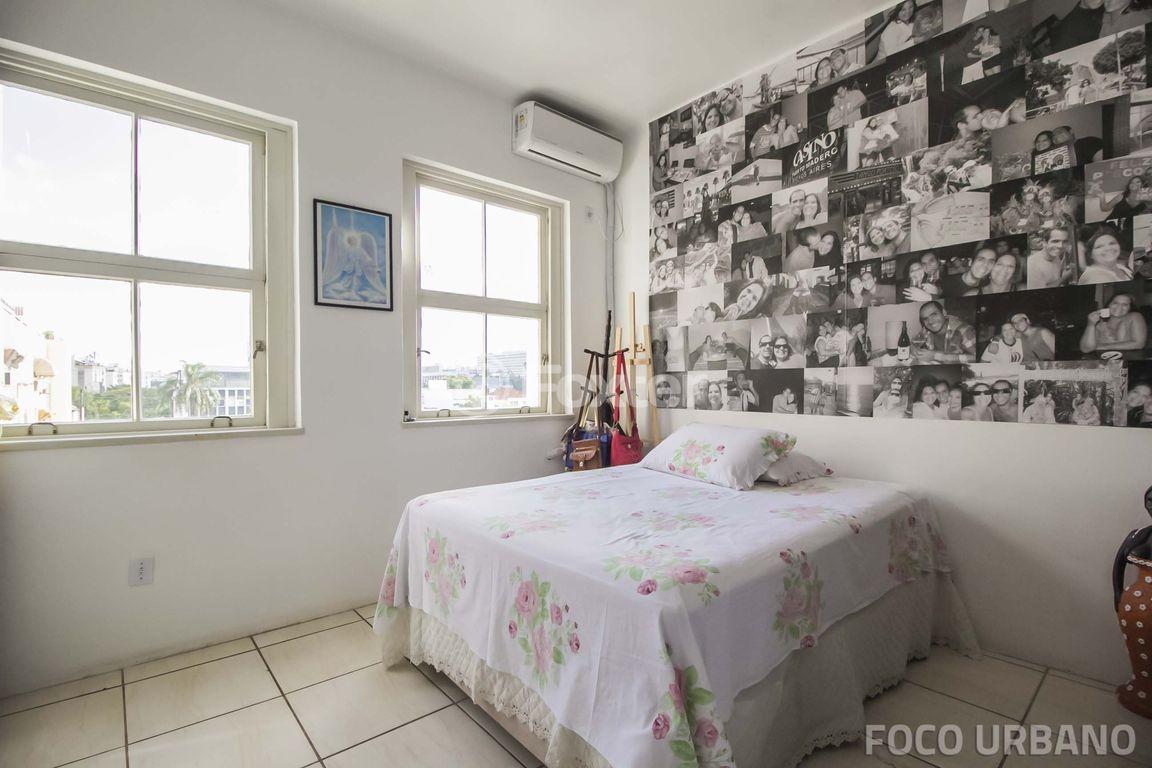 Apto 2 Dorm, Santana, Porto Alegre (141949) - Foto 8