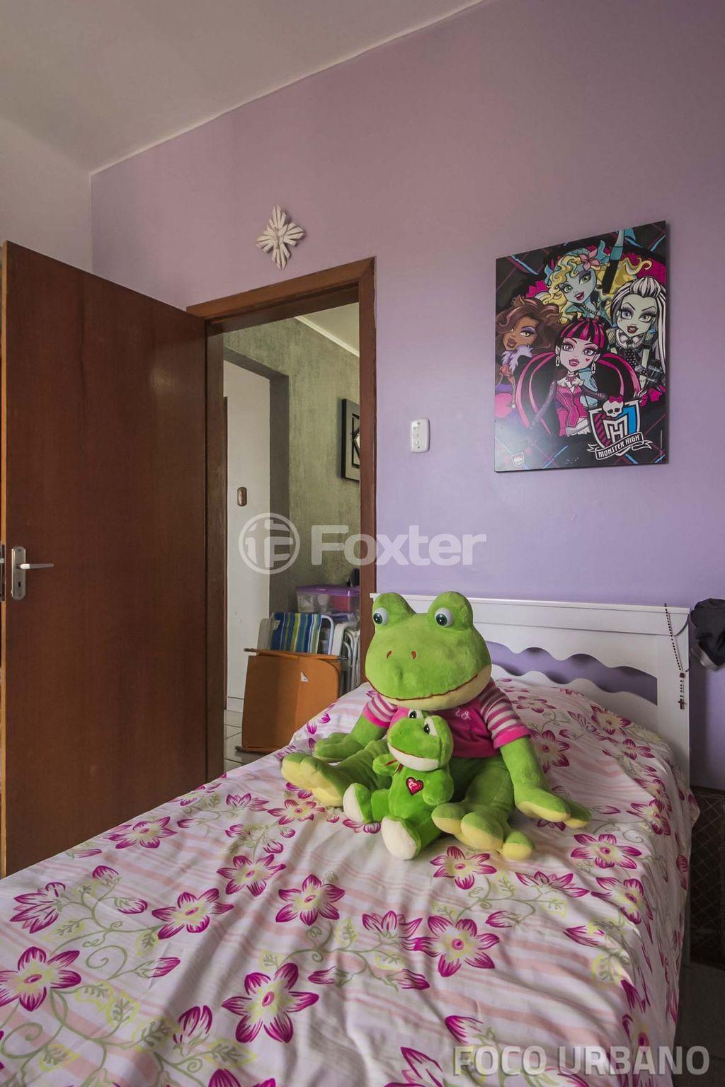 Apto 2 Dorm, Santana, Porto Alegre (141949) - Foto 12