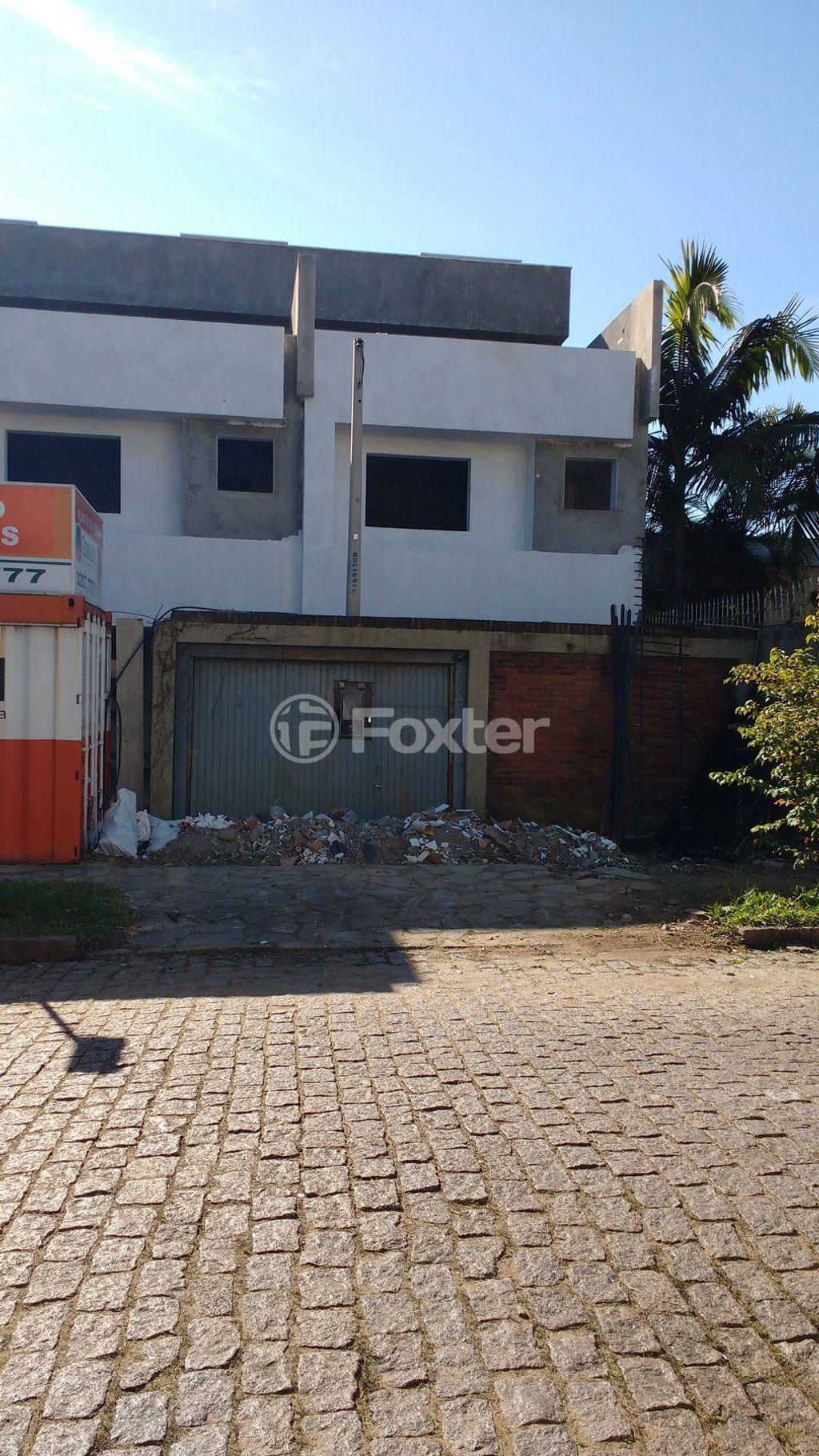 Casa 3 Dorm, Ipanema, Porto Alegre (141960) - Foto 5