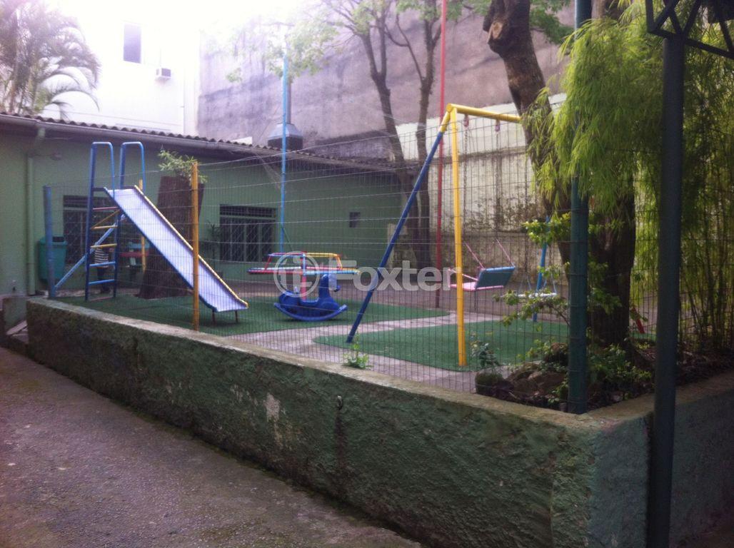 Apto 2 Dorm, Jardim do Salso, Porto Alegre (141962) - Foto 20
