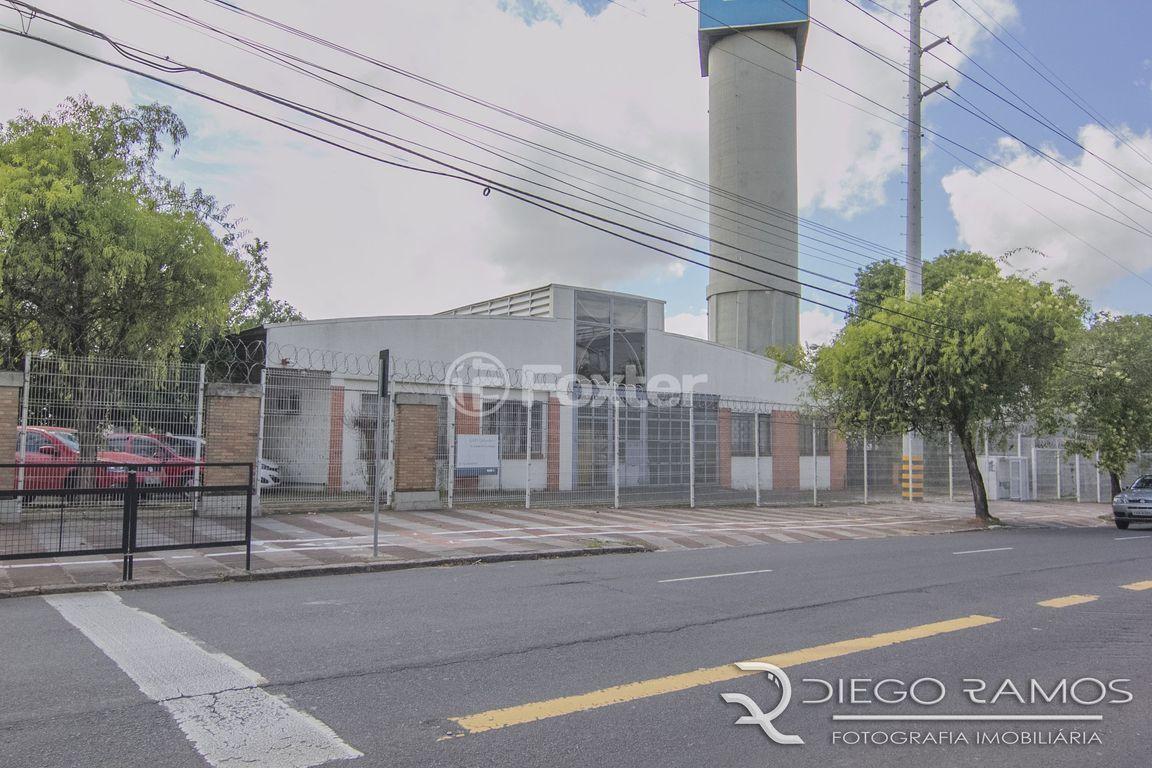 Foxter Imobiliária - Terreno, São Sebastião - Foto 4