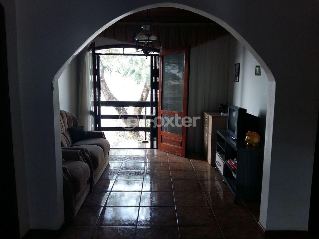 Casa 3 Dorm, Sarandi, Porto Alegre (141984) - Foto 3