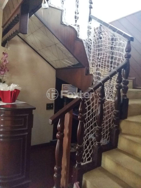 Casa 3 Dorm, Sarandi, Porto Alegre (141984) - Foto 6