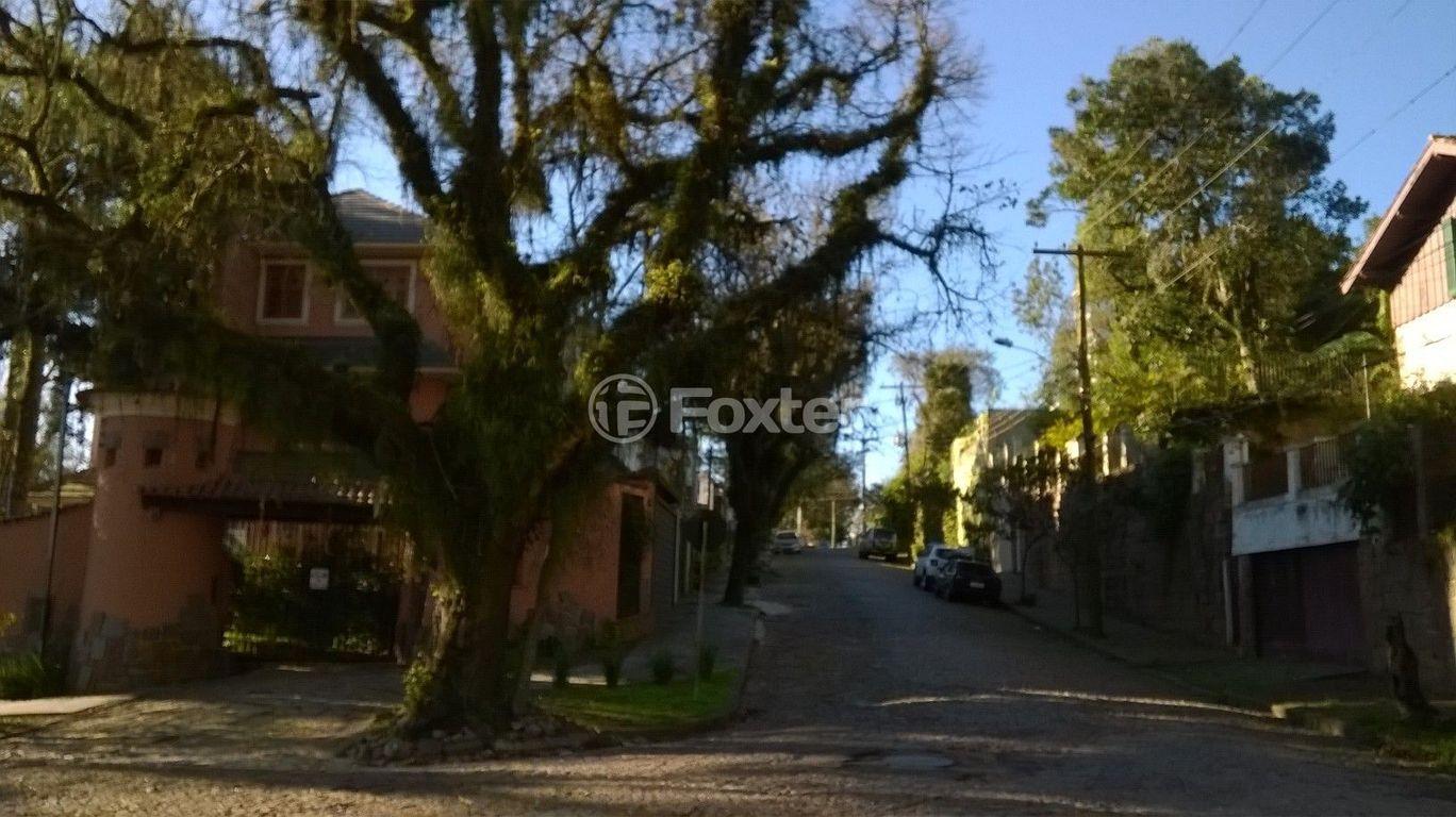 Terreno, Tristeza, Porto Alegre (142011) - Foto 12
