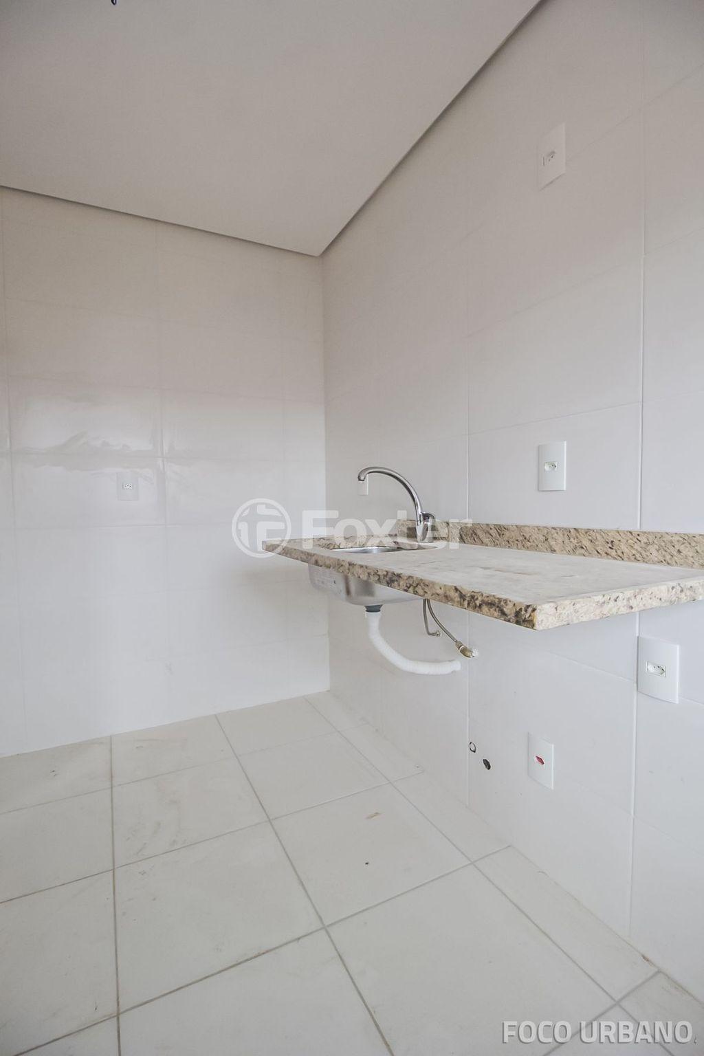 Cobertura 3 Dorm, Ipanema, Porto Alegre (142031) - Foto 12