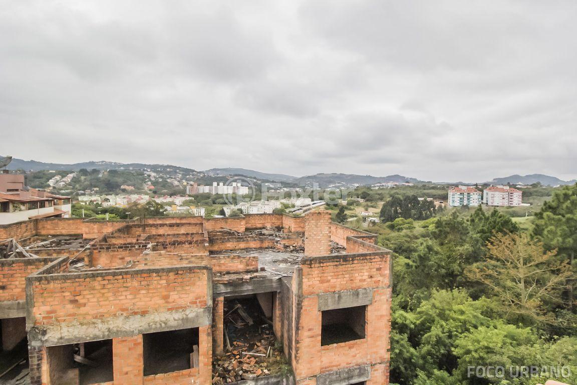 Cobertura 3 Dorm, Ipanema, Porto Alegre (142031) - Foto 22