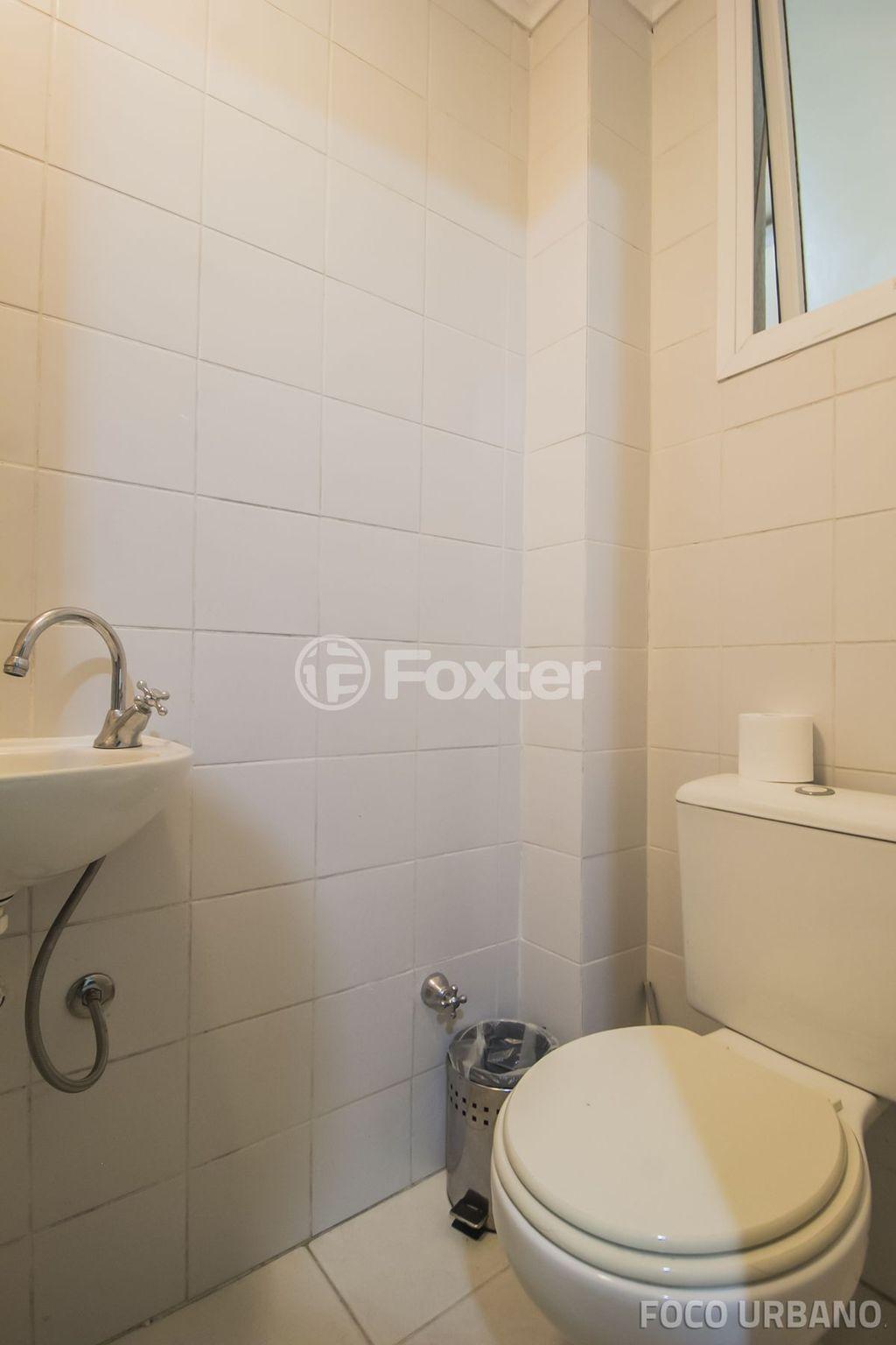 Casa 3 Dorm, Pedra Redonda, Porto Alegre (142042) - Foto 42