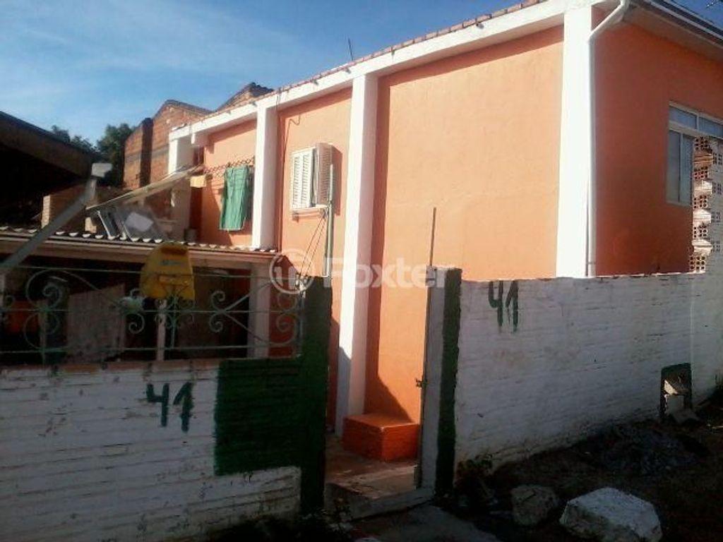 Casa 3 Dorm, Lomba do Pinheiro, Porto Alegre (142054) - Foto 5