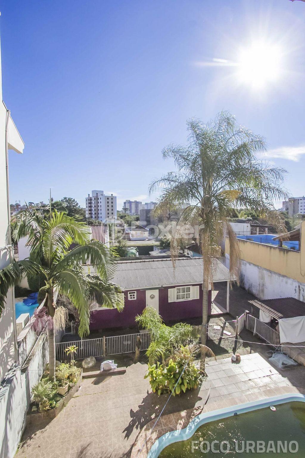 Casa 3 Dorm, Jardim Itu Sabará, Porto Alegre (142058) - Foto 19
