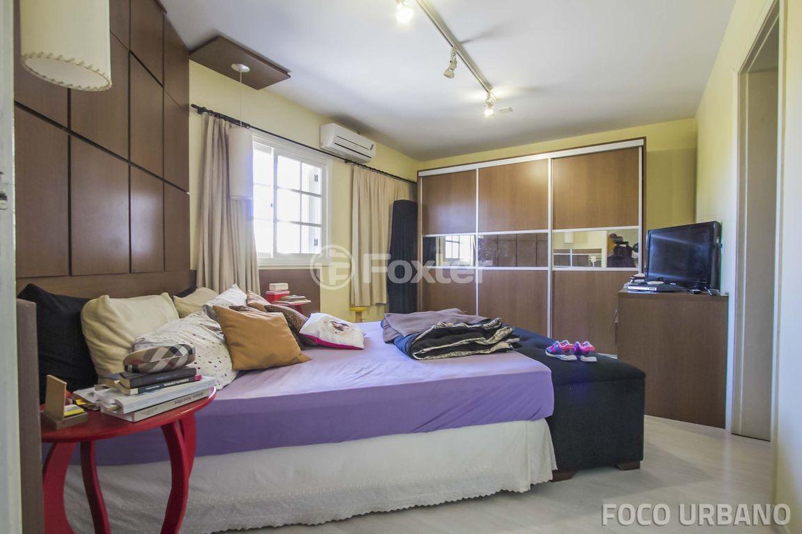 Casa 3 Dorm, Jardim Itu Sabará, Porto Alegre (142058) - Foto 20