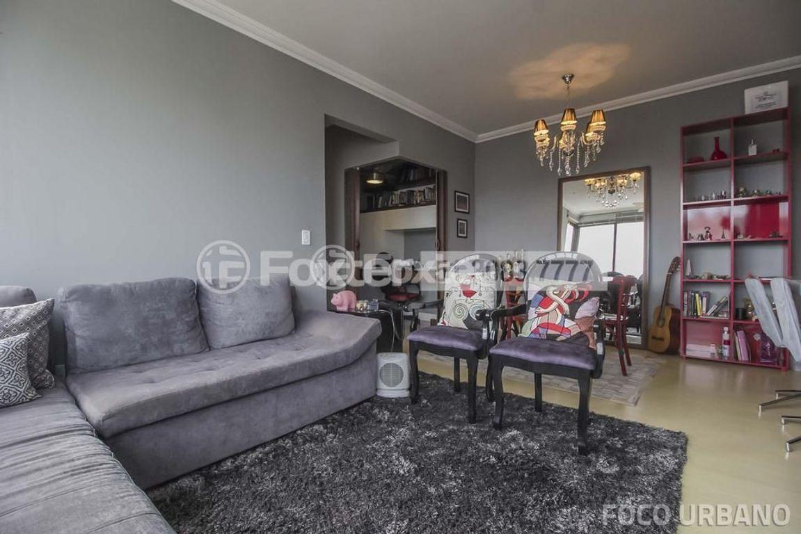Foxter Imobiliária - Apto 1 Dorm, Cidade Baixa - Foto 11